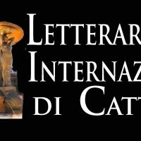 12^ Edizione Premio Letterario Internazionale Citta' Di Cattolica 2020