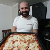 """Il video del """"Come fare la pizza a casa?"""" su Facebook ottiene oltre 500mila visualizzazioni"""
