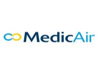 Emergenza Coronavirus: l'aiuto di MedicAir alla sanità italiana