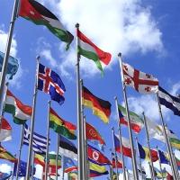 Uniti spiritualmente per il bene universale