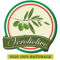Frantoio oleario VEROLIOLIVO:  Olio extravergine di oliva 100% NATURALE in Molise