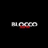 Documentario a puntate sull'Hip Hop Italiano del sottosuolo urbano : da Roma arriva Blocco Series