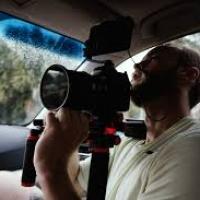 6 suggerimenti indispensabili per la creazione di video aziendali
