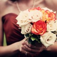Addobbi floreali Bologna: come creare composizioni floreali con le rose