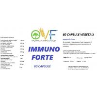 Parafarmacia online: rafforzare il sistema immunitario