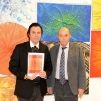 Massimo Paracchini ricorda Mario Carrara