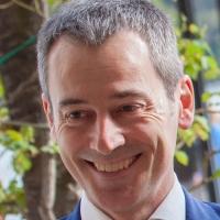 Filippo Manelli Pronto soccorso, sede del progetto sperimentale «fast track»: un percorso clinico specialistico che faciliterà