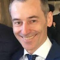 Filippo Manelli nominato direttore sanitario dell'Asst Lariana. Lo ha annunciato ieri il dottor Maurizio Galavotti, direttore generale dell'azienda camuna presentando il neo responsabile.