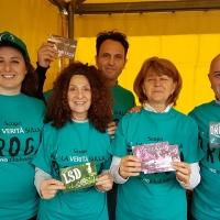 Il COVID-19 e la campagna La Verità Sulla Droga