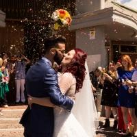 Come scegliere lo stile del servizio fotografico per il tuo matrimonio