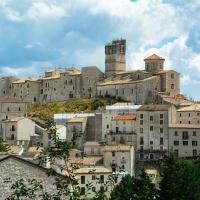 Abruzzo, le proposte di Italica per una vacanza eccezionale
