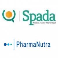 L'agenzia Spada Media Group realizza la nuova campagna