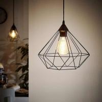 Lampade a sospensione di design, Scopriamo i 5 lampadari a sospensione più apprezzati in rete!