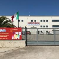 Coronavirus: 400 mascherine gratuite ai cittadini di Nettuno (Roma)