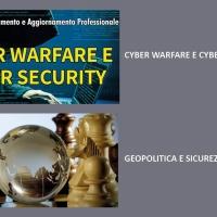 Corsi di Alta Specializzazione online 2020// Italian Diplomatic Academy