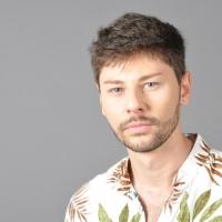 """Niccolò Battisti Dal 3 Aprile in tutti i digital store il nuovo Ep """"Frutti del sistema"""". In radio con il nuovo singolo """"Bacco, perbacco e Venere"""""""