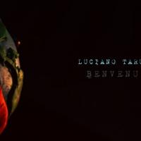"""""""Benvenuto"""", il nuovo videoclip in stop-motion di Luciano Tarullo, ultimo estratto dal suo album """"L'isola"""""""