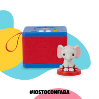 #iorestoacasa: con FABA è un'occasione per crescere ascoltando!