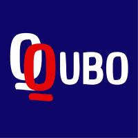 Riprenditi il tuo tempo, a tutto il resto pensa Qqubo