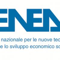 Detrazioni Bonus infissi: aggiornato il Vademecum ENEA