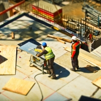impec costruzione spa  Consulente ambientale a Pozzuoli