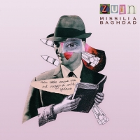 "ZUIN ""Missili a Baghdad"""