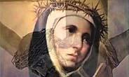 Cosa ha da insegnare al mondo e alla Chiesa S. Veronica Guiliani?