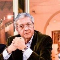 Lo Snac appoggia le dichiarazioni di Mogol a difesa degli Autori