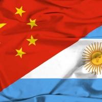 Il lungo braccio cinese sull'Argentina