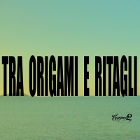 La rinascita di Enneo2 arriva in quarantena con Tra Origami e Ritagli, il video
