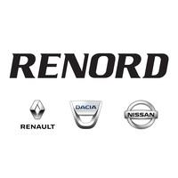 Renord mette in guardia sulle truffe del chilometraggio delle auto usate