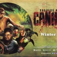 Cannibal Holocaust continua con un videogioco