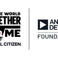 "Analog Devices sostiene l'evento ""One World: Together At Home"""