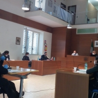 - Mariglianella: Consiglio Comunale approva DUP e Schema Bilancio 2020-2022. Attuazione solidarietà alimentare prevista dall'Ordinanza di Protezione Civile n. 658 del 29 marzo 2020.