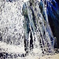 Spoleto Arte: intervista all'artista Angelo Scuderi
