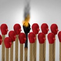 Videoconferenza: la valutazione del rischio stress lavoro-correlato