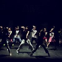 La danza italiana unita anche se a distanza, per combattere il Corona Virus