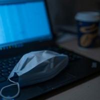 Coronavirus, ospedali sotto attacco hacker. Ecco le precauzioni da adottare per tenere in sicurezza i sistemi informatici