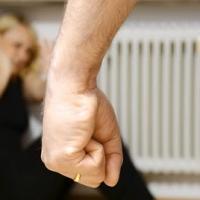 Le famiglie in isolamento scoprono la tossicodipendenza dei figli