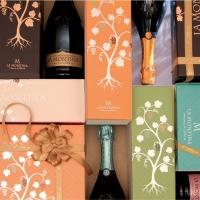 Dalla Franciacorta La Montina attiva un nuovo e-commerce con chat per tener vivo il rapporto con clienti e wine lovers