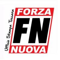 Forza Nuova: nessun finanziamento agli immigrati di Don Biancalani