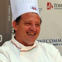 I Cuochi Toscani chiedono di prevedere una ripartenza della ristorazione