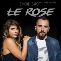 Simone Barotti dona
