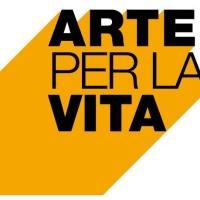 Gabriele Maquignaz lancia il progetto Arte per la vita