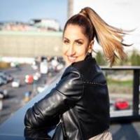 """Gisella Cozzo presenta """"Divas dance party"""" il concerto solidale cantato da casa per regalare un momento di felicità e spensieratezza"""