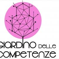 Fiorisce un giardino di competenze per la comunicazione dell'industria