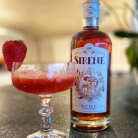 Sirene at home: i cocktail 100% Made in Italy