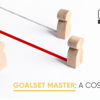 GoalSet Master: a cosa serve?