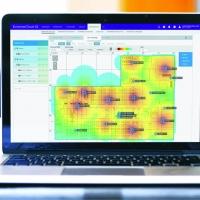 Extreme Networks continua la rapida espansione della strategia cloud con ExtremeCloud IQ