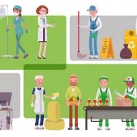 Webinar gratuito: lavoro e sicurezza ai tempi del Coronavirus